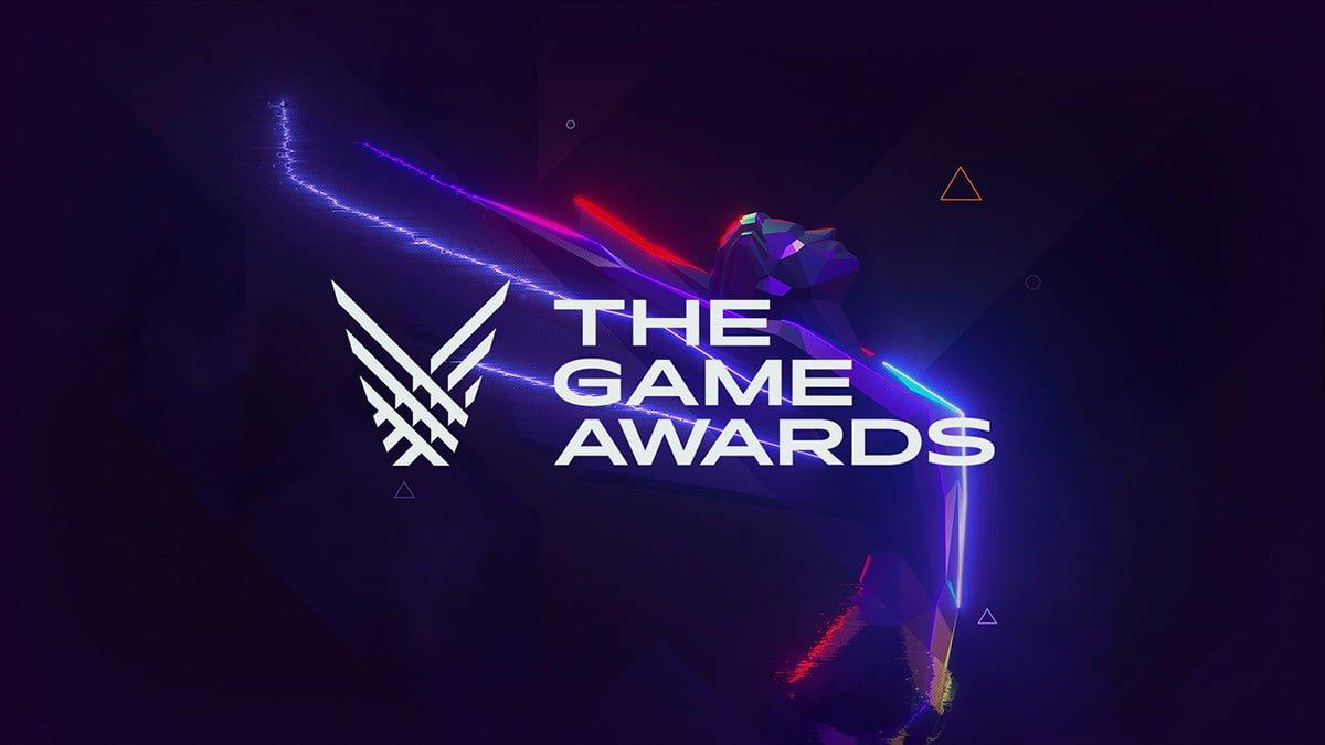 Game Awards 2020 Time