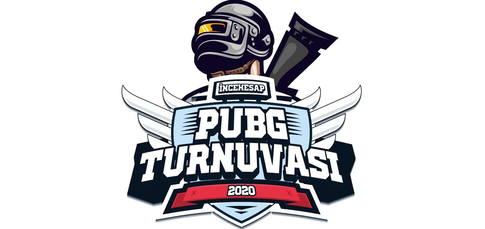 Büyük Ödüllü İncehesap Pubg Turnuvası Başlıyor | Esports Magazine