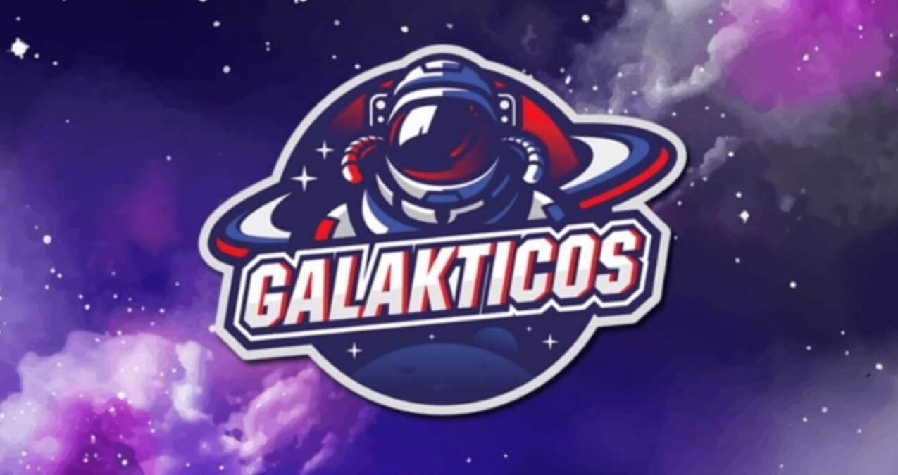 galakticos esa açıklama